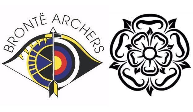 Brontë Archers
